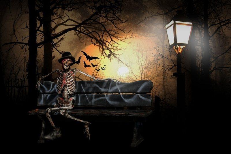 Halloween Party Puyallup 27 October 2020 👻Washington Halloween Weekend Guide: October 24 27👻
